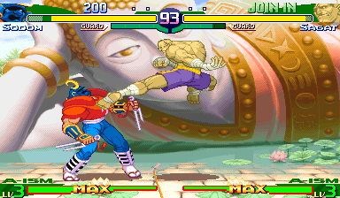 street fighter alpha 3 gba rom free download